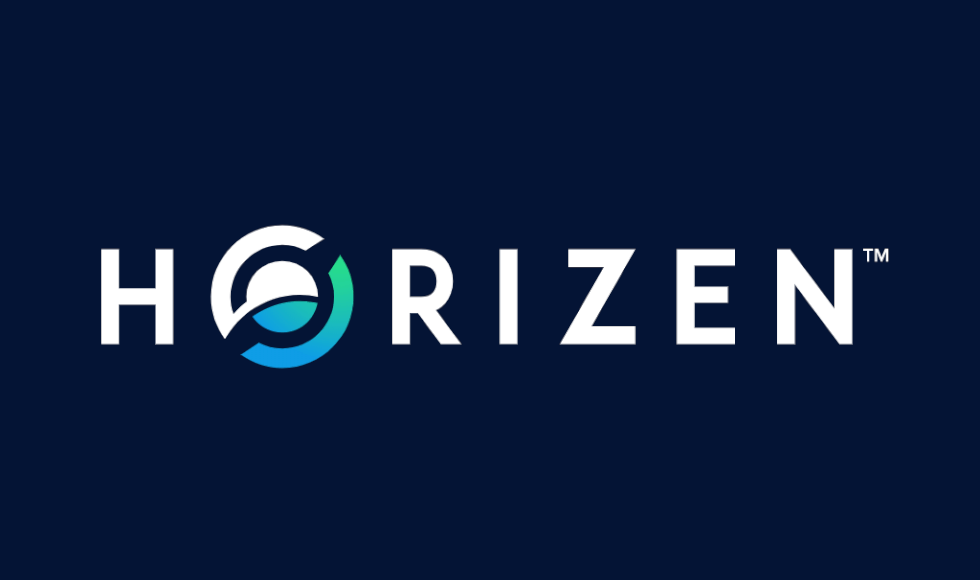 Qu'est-ce que et comment acheter Horizen (ZEN)?  ✅ [août 2020] ✅