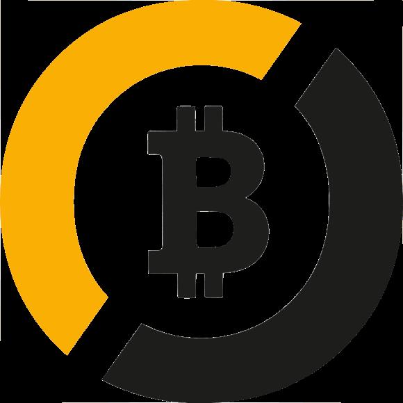 bitcoin.es