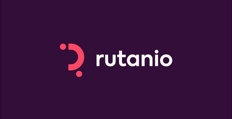 Rutanio