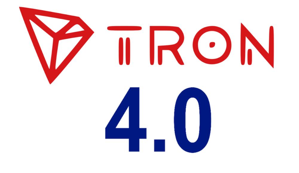 Imagen de TRON 4.0