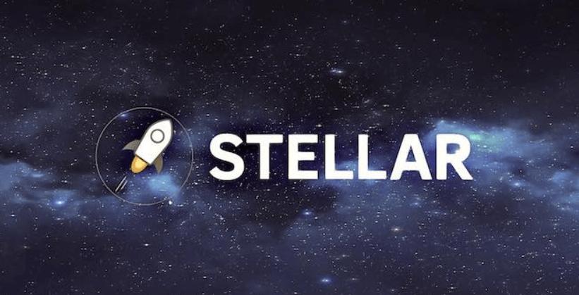 Stellar se asocia con Samsung para formar parte de Samsung Blockchain Keystore