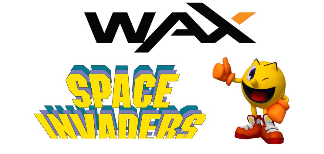 Atari comienza una colaboración con WAX
