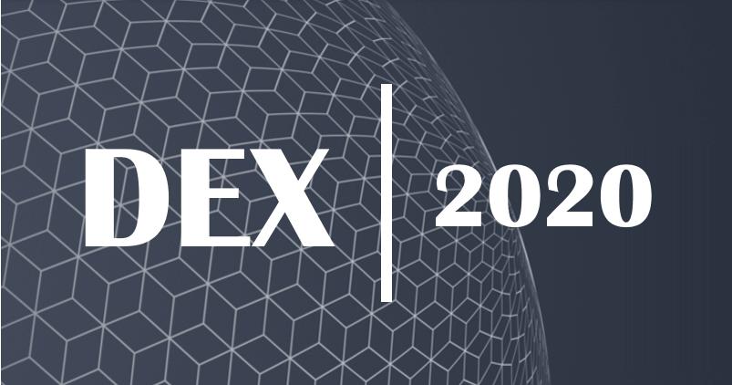 DEX 2020