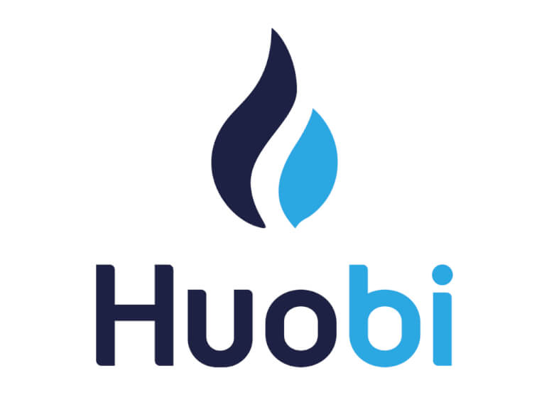 Logo del exchange Houbi