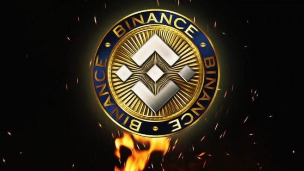 Binance añade nuevos tokens DeFi a su «Innovation Zone»