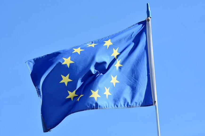 Unión Europea otorga financiamiento a proyectos sociales basados en tecnología blockchain
