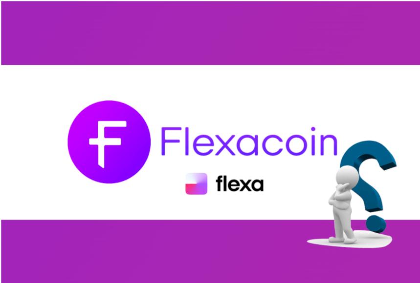 Previsión precio futuro de Flexacoin (FXC)  – ¿Qué le espera a esta criptomoneda en 2020-2021?