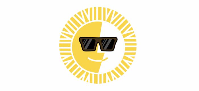 Imagen representativa de SUN