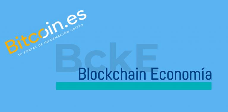 La segunda Jornada de Blockchain Economía se celebrará a finales del mes de octubre en España