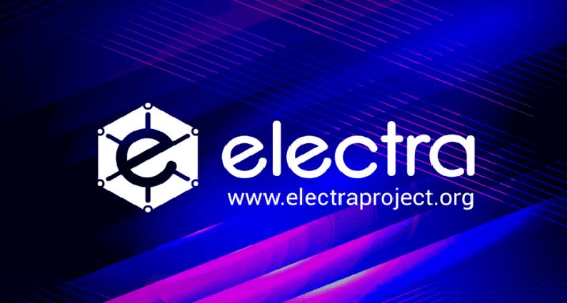 Proyecto Electra