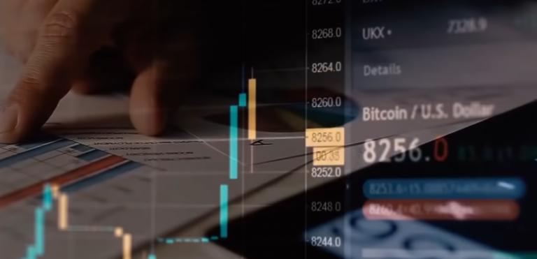 Invertir en criptomonedas: ahora es el momento de multiplicar tu dinero