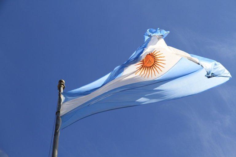 En fase de pruebas lotería argentina certificada en una blockchain