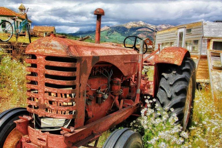 La mayoría de los usuarios que practican Yield Farming no entienden el contenido de los contratos inteligentes