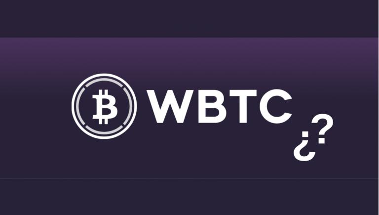 Previsión precio futuro de Wrapped Bitcoin (WBTC)  – ¿Qué le espera a esta criptomoneda en 2021-2022?