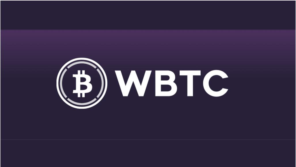 este bitcoin tranzacționat la weekend localbitcoins trader