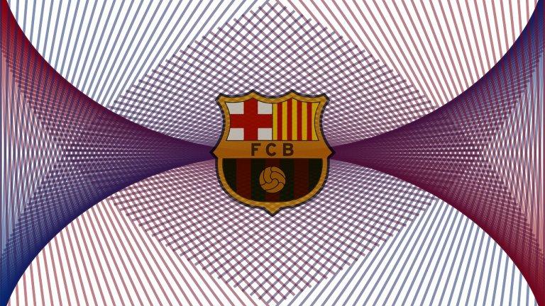 Los socios del Futbol Club Barcelona utilizar los tokens de Chilliz para votar