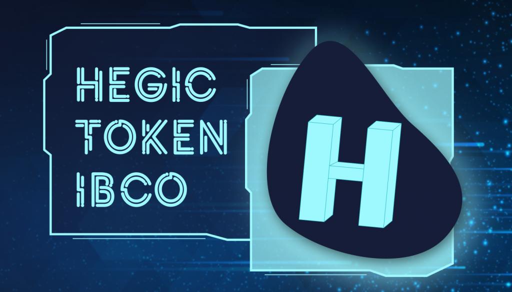 Logo de Hegic (HEGIC)