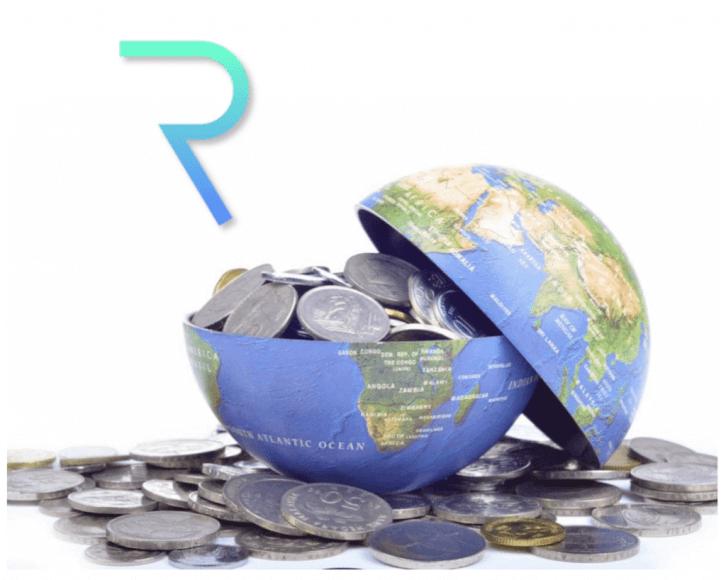 Lo que se necesita para operar con moneda digital