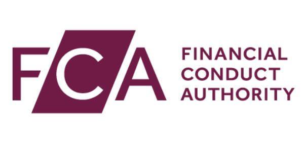 Logo de la FCA