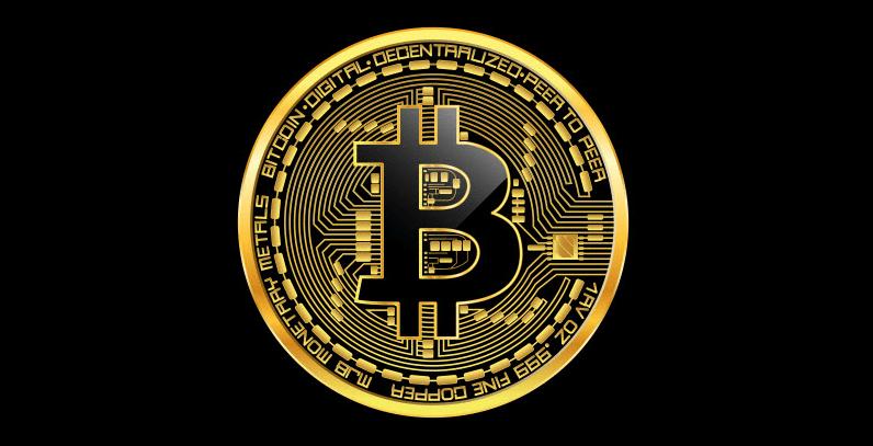 bitcoin es dinero o no lo es