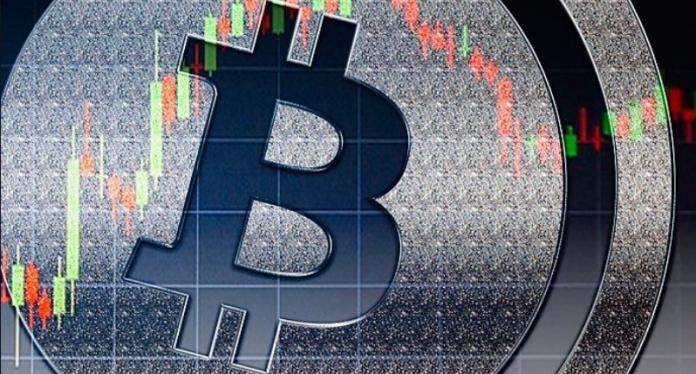 guru de bitcoin lo cuenta todo