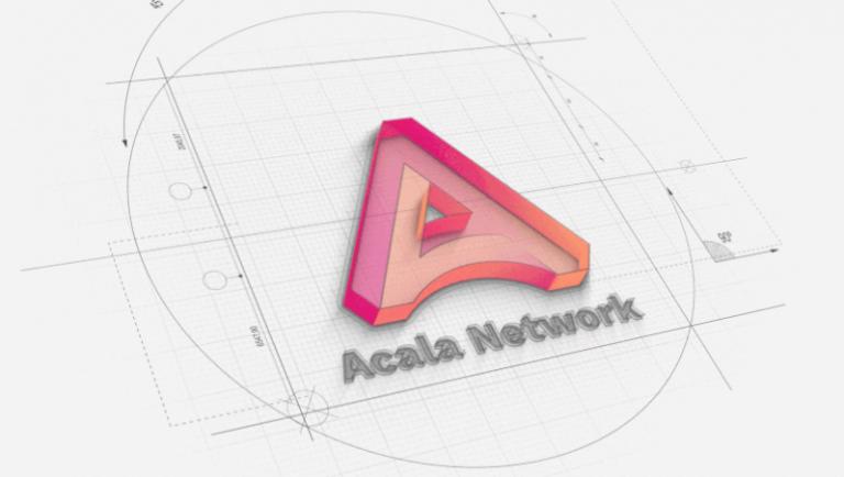 Acala Network: innovación DeFi que apuntala la blockchain de Polkadot