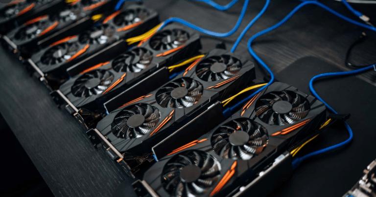 Los mineros de Bitcoin han dejado de vender sus monedas