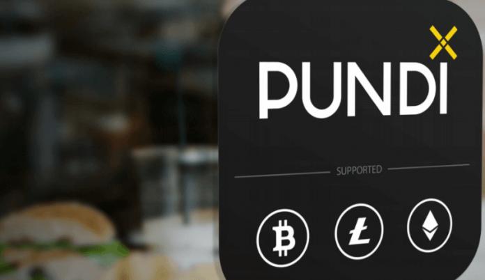 PundiX cambia de nombre