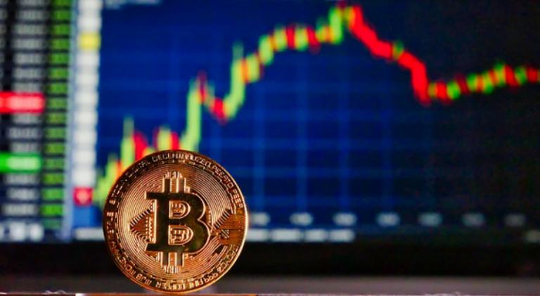 Bitcoin (BTC) supera su ATH y se dirige por primera vez hacia los 70.000 dólares