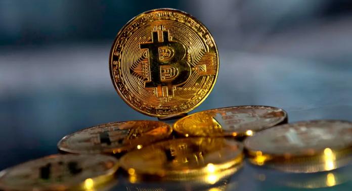 Bitcoin ETF de VanEck