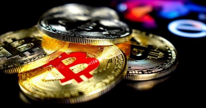 crypto préstamos