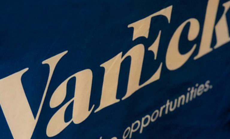 Todo apunta a que VanEck será la segunda compañía en lanzar un ETF de futuros para Bitcoin