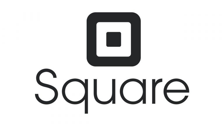 Square estaría trabajando en un novedoso sistema de minería para Bitcoin