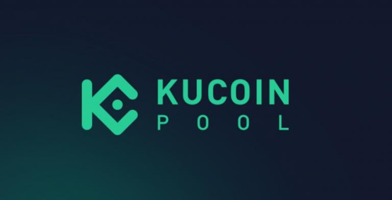 KuCoin ahora impulsará la minería verde con descuentos